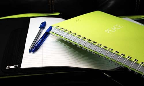 Office Stationery Manufacturer