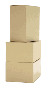 Paper & Paper Products manufacturing