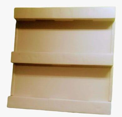 corrugated paper pallet manufacturer